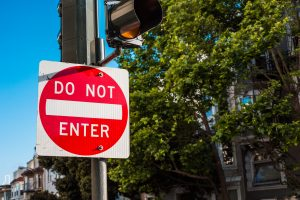 do-not-enter-traffic-control-sign-in-san-francisco-picjumbo-com