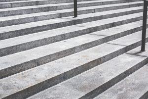 gray-concrete-stairs-picjumbo-com